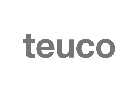 Teuco