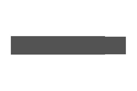 Cerasarda