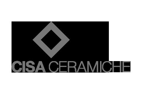 Cisa Ceramiche
