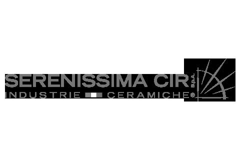 Gruppo Serenissima Cir Cerasarda