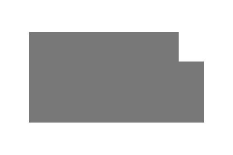 Francesco De Maio