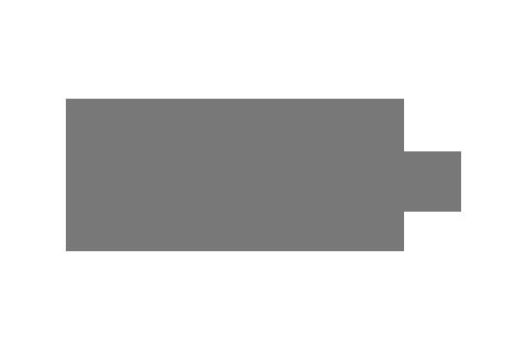 Naxos Ceramica