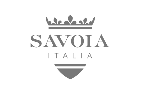 Savoia Itali