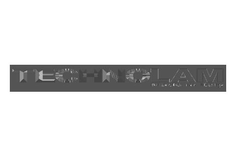Technolam